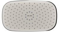 Душевая система AM-PM Sensation F0530000