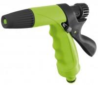 Ручной распылитель Cellfast 52-425