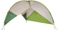 Палатка Kelty Sunshade