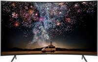 "Телевизор Samsung UE-49RU7302 49"""