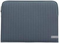 "Фото - Сумка для ноутбуков Moshi Pluma Laptop Sleeve 13 13"""