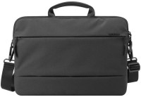 """Сумка для ноутбука Incase City Brief Bag 13 13"""""""