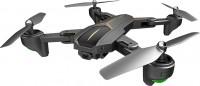 Квадрокоптер (дрон) Visuo XS812