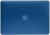 "Фото - Сумка для ноутбуков Incase Hardshell Case for MacBook Air 13 13"""