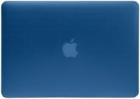 "Фото - Сумка для ноутбуков Incase Hardshell Case for MacBook Pro Retina 13 13"""