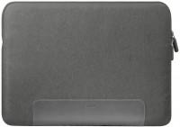 """Фото - Сумка для ноутбуков LAUT Profolio Protective Sleeve for MacBook 13 13"""""""
