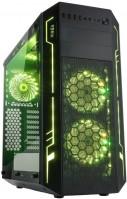 Персональный компьютер Vinga Ark PC
