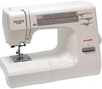 Швейная машина, оверлок Family 8124