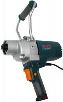 Миксер строительный Rebir EM1-950K