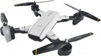 Квадрокоптер (дрон) Visuo SG700