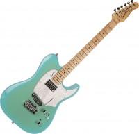 Фото - Гитара Godin Session Custom 59 Limited