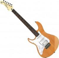 Фото - Гитара Yamaha PAC112JL