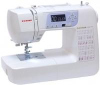 Швейная машина, оверлок Family 6300