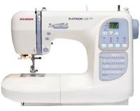 Швейная машина, оверлок Family 4500