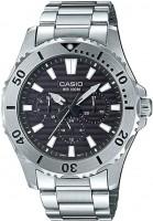 Фото - Наручные часы Casio MTD-1086D-1A
