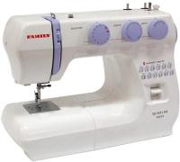 Швейная машина, оверлок Family 3022