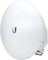 Фото - Антенна для роутера Ubiquiti AirFiber 5G23-S45
