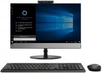 Фото - Персональный компьютер Lenovo IdeaCentre V530-22ICB (10US000BRU)