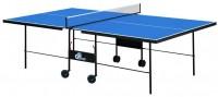 Теннисный стол GSI-sport Gk-3.18/Gp-3.18