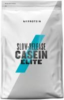 Протеїн Myprotein Slow-Release Casein 2.5кг