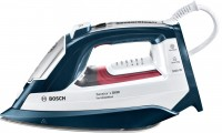 Фото - Утюг Bosch Sensixx'x DI90 TDI953022V