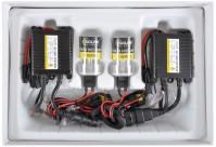Автолампа Solar H8 5000K Ballast Kit