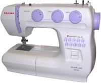 Швейная машина, оверлок Family 3016