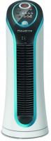 Вентилятор Rowenta VU6210F0