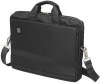 """Фото - Сумка для ноутбуков Moleskine ID Device Bag 15 15"""""""