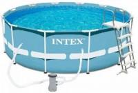 Каркасный бассейн Intex 26706