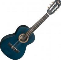 Гитара Valencia VC201