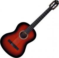 Гитара Valencia VC263