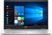 Фото - Ноутбук Dell Inspiron 15 5584 (5584Fi58S2GF13-LPS)