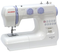 Швейная машина, оверлок Family 3012