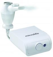 Ингалятор (небулайзер) Microlife NEB 1000