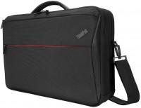 """Фото - Сумка для ноутбуков Lenovo ThinkPad Professional Topload 15.6 15.6"""""""