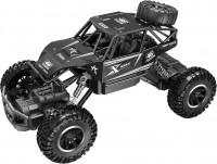 Радиоуправляемая машина Sulong Toys Off-Road Crawler Rock Sport 1:20