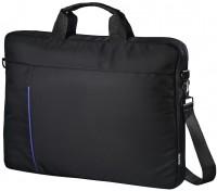 "Сумка для ноутбука Hama Cape Town Bag 15.6 15.6"""