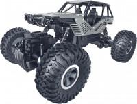 Радиоуправляемая машина Sulong Toys Off-Road Crawler Rock 1:18