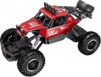 Радиоуправляемая машина Sulong Toys Off-Road Crawler Car vs Wild 1:20
