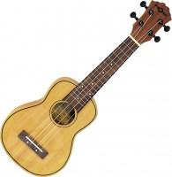 Гитара Fzone FZU-D30
