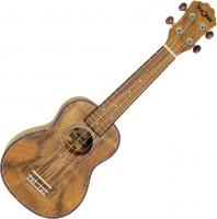 Гитара Fzone FZU-DA20-21