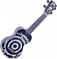 Гитара MAHALO MD1TA