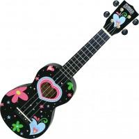 Гитара MAHALO MA1HE