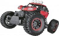 Радиоуправляемая машина Sulong Toys Off-Road Crawler Super Sport 1:18