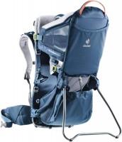 Слинг / рюкзак-кенгуру Deuter Kid Comfort Active