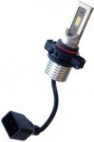 Автолампа Baxster SE-Series H16 6000K 2pcs