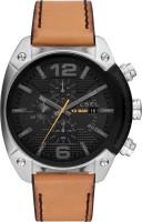 Фото - Наручные часы Diesel DZ 4503