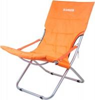 Туристическая мебель Ranger Comfort 4
