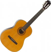 Гитара Virginia VC-07